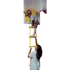 Traditional Fire Protection by KidSafe Home Safety Products