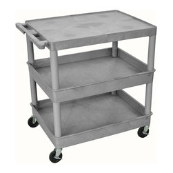 Dining Products : Find China Cabinets, Bar Carts and Dining Tables and ...