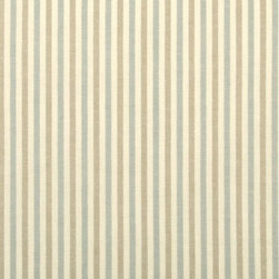 Stripe - Oasis Upholstery Fabric - Item #1012354-733.
