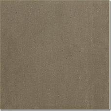 Modern Tile Stratos Wet Cement Polished Concrete Tile 600x600