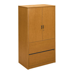 Filing Cabinets & Carts : Find File Cabinet Designs, File Holders and Office Organizers Online