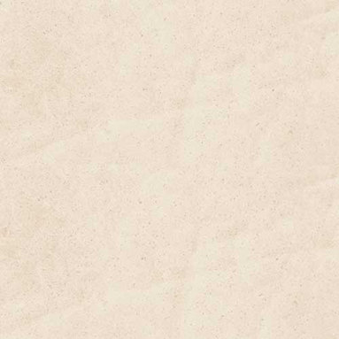 "Atlas Concorde - Advance Bianco Brera Natural 12'' x 24"" - Advance is the most evolved aesthetic expression of natural stones. This porcelain collection merges natural inspiration with timeless contemporary style. Five different types of stone are replicated for this look. Advance creates refined design spaces and superb hospitality venues."