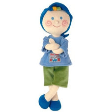 Baby Toys by Oompa Toys