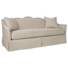 Modern Sofas by Layla Grayce