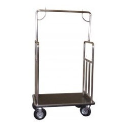 Industrial Bar Carts: Find Rolling Bar Cart and Serving ...