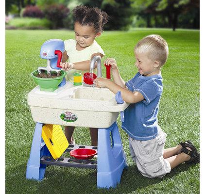 Modern Kids Toys by BJ's Wholesale Club
