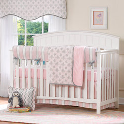 Liz and Roo Fine Baby Bedding - Alliance Photography, Louisville, KY