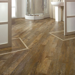 Karndean Luxury Vinyl Flooring - Inspired by nature and designed for living, you'll find our floors are beautifully realistic and highly practical. Throughout your home, Karndean Designflooring USA can provide you with the perfect floors for your space, your needs and your style.