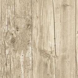 rustic wood wallpaper wallpaper find wallpaper designs online
