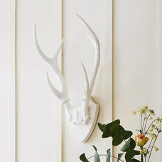 Accessories And Decor by Graham and Green