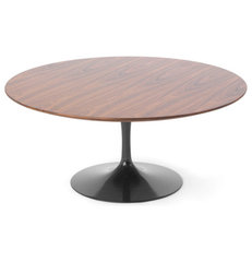 modern dining tables by YLiving
