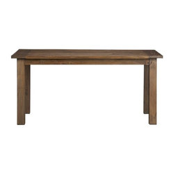 Terravida Dining Table
