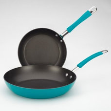 Modern Fry Pans And Skillets by Hayneedle