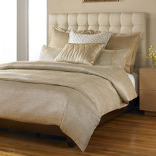 Modern Bedding by AllModern