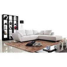 Modern Sofas by Nova Deko