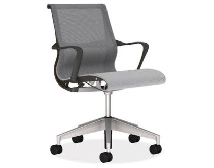 Modern Office Chairs by Room & Board