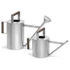 Modern Watering Cans by modDecor