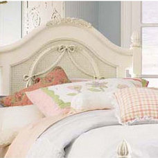 Traditional Kids Beds by Furniture Crate