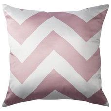 Modern Pillows by Target