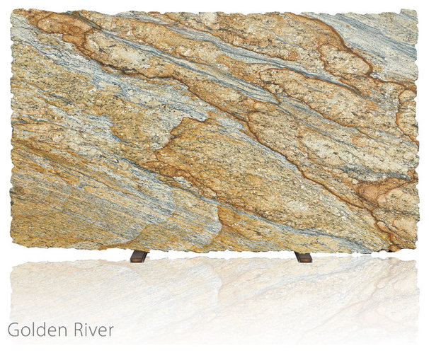 Kitchen Countertops by AG&M (Architectural Granite & Marble)