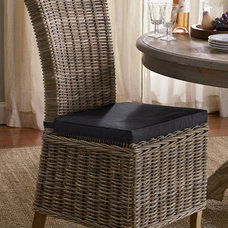 Rustic Dining Chairs by Soft Surroundings