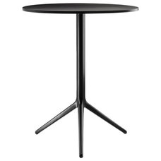 Side Tables And End Tables by 2Modern
