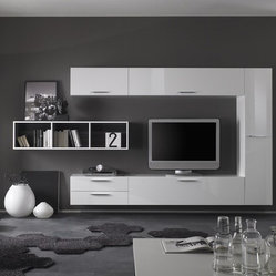 Online shopping for furniture decor and home Design your own tv room