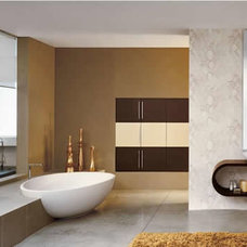 Modern Bathtubs by Furniture Fashion