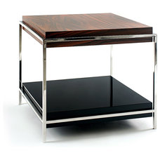 Side Tables And End Tables by DeMorais International