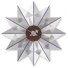 Modern Wall Clocks by Design Public