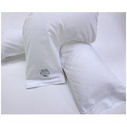 Jetsetter Mini Pillow Case - Jetsetter Mini Pillow Case