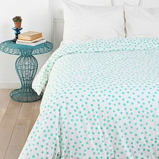 Modern Duvet Covers And Duvet Sets by Urban Outfitters