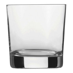 Schott Zwiesel - Schott Zwiesel CS Basic Bar Classic Highball Whiskey Tumblers - Set of 6 Multico - Shop for Drinkware from Hayneedle.com! A fine whiskey drink deserves a glass of equal quality and the Schott Zwiesel CS Basic Bar Classic Highball Whiskey Tumblers - Set of 6 delivers in spades. The amazing beauty of the mouth-blown Tritan crystal glass adds the finishing touch to your best drinks.About Fortessa Inc.You have Fortessa Inc. to thank for the crossover of professional tableware to the consumer market. No longer is classic high-quality tableware the sole domain of fancy restaurants only. By utilizing cutting edge technology to pioneer advanced compositions as well as reinventing traditional bone china Fortessa has paved the way to dominance in the global tableware industry.Founded in 1993 as the Great American Trading Company Inc. the company expanded its offerings to include dinnerware flatware glassware and tabletop accessories becoming a total table operation. In 2000 the company consolidated its offerings under the Fortessa name. With main headquarters in Sterling Virginia Fortessa also operates internationally and can be found wherever fine dining is appreciated. Make sure your home is one of those places by exploring Fortessa's innovative collections.