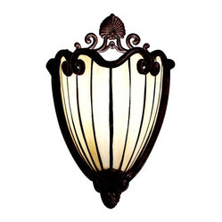 Wall Sconces   Houzz: Find Wall Sconces, Wall Lights and Lamp