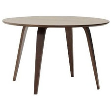 Modern Dining Tables by Design Within Reach