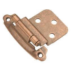 Hardware: Find Cabinet Pulls, Handles, Bars and Knobs Online
