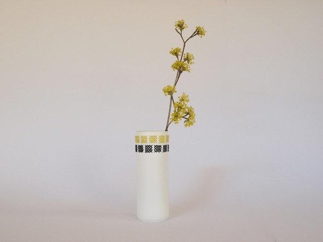 Modern Vases by DaWanda