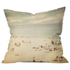 Contemporary Decorative Pillows by Joss & Main