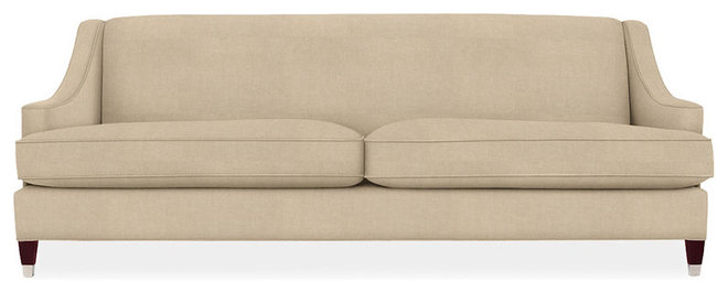 Eclectic Sofas by Room & Board