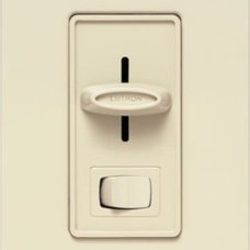 Modern Switch Plates And Outlet Covers by Lumens
