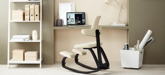 Furniture by varierfurniture.com