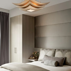Contemporary Ceiling Lighting by Lights Online