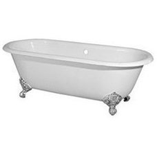 Bathtubs by Amazon