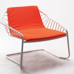 contemporary outdoor chairs by ultimategrandeuranddecor.mybigcommerce.com