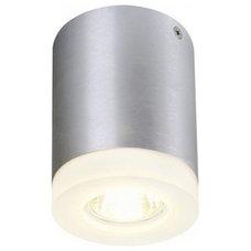 Modern Flush-mount Ceiling Lighting by Interior Deluxe