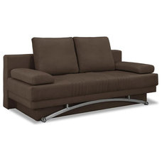 Contemporary Futons by ivgStores