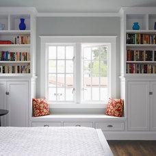 Craftsman Style Interiors Window Seat.jpg