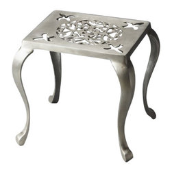Butler Specialty - Butler Specialty Bunching Table -2666025 - Butler products are highly detailed and meticulously finished by some of the best craftsmen in the business.