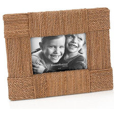 Contemporary Frames by Macy's