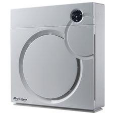 Contemporary Major Kitchen Appliances by SPT Appliance Inc.